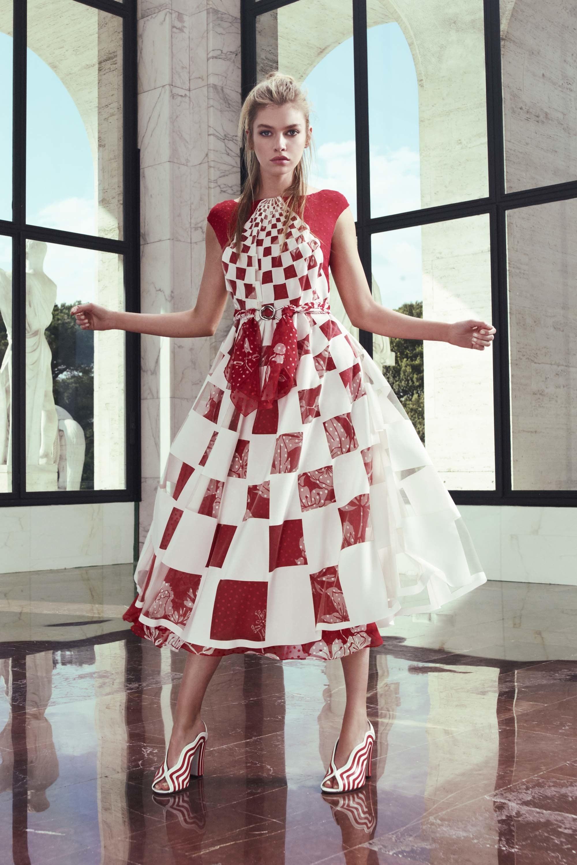 76f539f53 mybeautystylegallery – Beauty, Fashion & Lifestyle Luxury Magazine ...